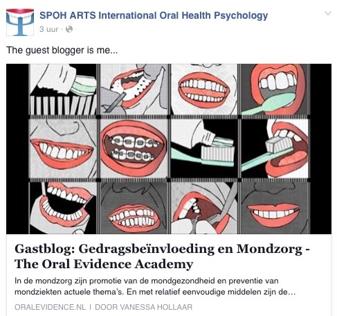 kliniek mondgezondheid nijmegen